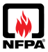 logo_nfpa